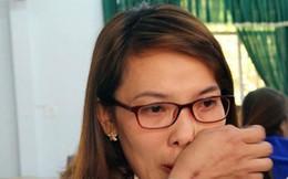 Tuyển thừa 500 giáo viên: Kỷ luật Bí thư và Chủ tịch huyện?