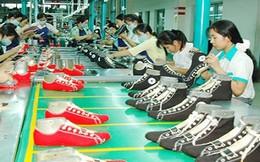 Hoa Kỳ là thị trường nhập khẩu giày dép lớn nhất của Việt Nam