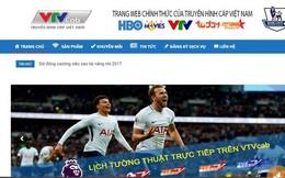 Yêu cầu VTVcab báo cáo việc cắt hàng loạt kênh truyền hình dịch vụ
