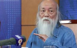 Bài Toán siêu khó của thầy Văn Như Cương tại Olympic Toán học quốc tế khiến HS các nước bó tay