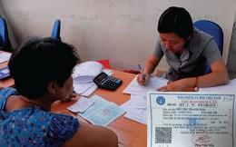 Đổi mã số bảo hiểm y tế mang nhiều lợi ích cho dân