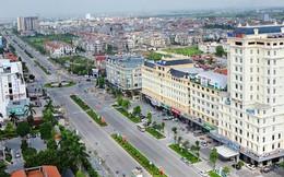 Bắc Ninh: Làm gì để trở thành thành phố trực thuộc Trung ương?
