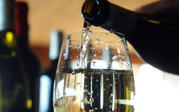 CNN bình chọn 15 thức uống hảo hạng nhất thế giới: Loại nước mà ngày nào ta cũng dùng bất ngờ nằm ở vị trí số 1
