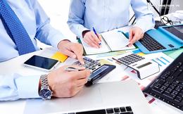 Phú Tài (PTB) trình kế hoạch trả cổ tức năm 2017 với tỷ lệ 60%