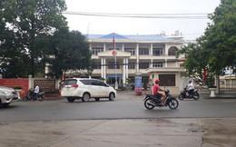 Để xảy ra nhiều sai phạm, Chủ tịch huyện Phú Quốc bị kỷ luật