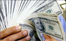 Sẽ có quy định mới về cho vay của TCTD để khách hàng đầu tư ra nước ngoài