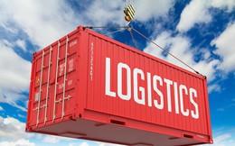 Thứ trưởng Bộ GTVT: Còn nhiều cơ hội để giảm chi phí logistics