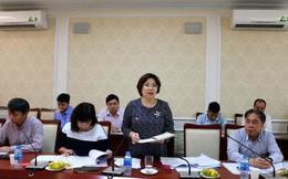 Bộ Xây dựng thẩm định nhiệm vụ Điều chỉnh Quy hoạch chung Khu kinh tế mở Chu Lai