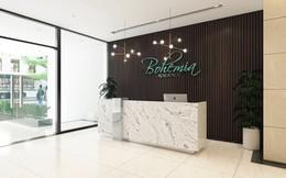 Bohemia Residence - dự án nổi bật từ thiết kế đến quy hoạch