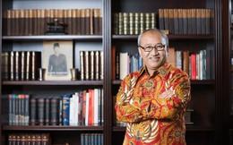 Indonesia: Thành tỷ phú vì cổ phiếu tăng 1.200%