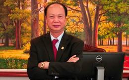 """Ông Nguyễn Đình Thắng: """"Làm Chủ tịch LienVietPostBank, tôi phải từ bỏ vị trí lãnh đạo của 16 doanh nghiệp khác"""""""