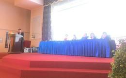 ĐHĐCĐ Dệt may Thành Công (TCM): Không thể buông bỏ bất động sản, bất đắc dĩ phải dừng việc nới room ngoại lên 100%