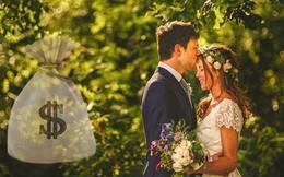 Đừng để đồng tiền hủy hoại cuộc sống hôn nhân, đây là 5 bước giúp vợ chồng bạn vượt qua bất đồng tài chính một cách êm thấm