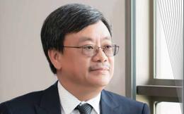 Masan Group muốn huy động 10.000 tỷ trái phiếu để bổ sung vốn cho các công ty con