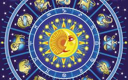 Dự đoán tháng 4 của các cung Hoàng đạo: Sư Tử thuận lợi về tài chính, Xử Nữ may mắn trong tình yêu