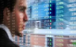 Cần giám sát các dòng vốn vào thị trường chứng khoán