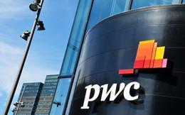 PwC đối mặt phán quyết về khoản tiền bồi thường lớn kỷ lục