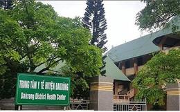 Sử dụng sinh phẩm hết hạn ở Đắkrông: Có dấu hiệu trục lợi BHYT?