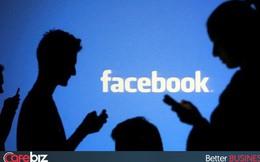 Cái giá cho sự miễn phí: Facebook thừa nhận đọc lén tin nhắn của người dùng trên Messenger, bạn có thể cũng chính là nạn nhân!
