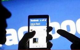 Người dùng Facebook có thể sớm phải trả tiền
