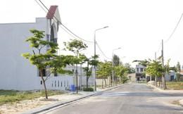 Đà Nẵng: Khan hiếm đất nền, giá tăng mạnh