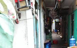 Dự án treo gần 20 năm giữa Sài Gòn: Nỗi ám ảnh trong những con hẻm nhỏ