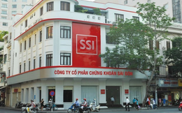 Cảng Đồng Nai không còn là công ty liên kết của SSI