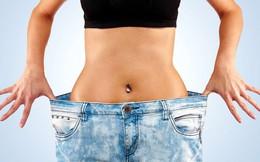Nguyên nhân khiến 95% người ăn kiêng giảm cân thất bại và bí quyết để giảm mỡ thừa vĩnh viễn