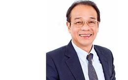 Ông Bùi Ngọc Bảo sẽ thôi làm Chủ tịch Petrolimex từ 1/5/2018