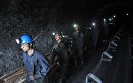 Doanh nghiệp ngành than lãi cao ngay trong quý 1