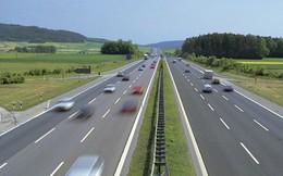 Gỡ vướng cho dự án cao tốc Bắc Giang - Lạng Sơn