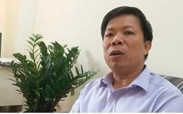 Nguyên Giám đốc Bệnh viện tỉnh Hòa Bình vắng mặt tòa: Luật sư nói gì?