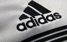 Sếp Adidas: Gia công giày sẽ tiếp tục dịch chuyển từ Trung Quốc sang Việt Nam