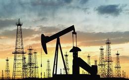 Quyết định của Tổng thống Mỹ Donald Trump có ý nghĩa gì đối với giá dầu?