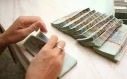 Thuế giá trị gia tăng thấp, người giàu hưởng lợi nhiều hơn