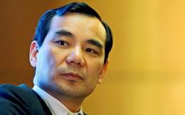 Trùm bảo hiểm Trung Quốc bị kết án 18 năm tù vì tội lừa đảo