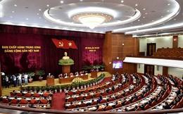 Trung ương bàn cải cách BHXH: Đề nghị tăng tuổi hưu từ năm 2021