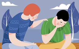"""Tôi đã thực sự """"đổi đời"""" nhờ điều chỉnh suy nghĩ của bản thân và đây là 5 bước bạn cần làm để chạm tay vào hạnh phúc"""