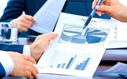 Doanh nghiệp bảo hiểm Việt chủ yếu đầu tư vào trái phiếu và tiền gửi ngân hàng