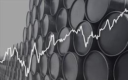 Giá dầu có thể vọt lên 100 USD/thùng trong năm 2019