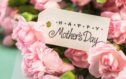 Các nước trên thế giới kỷ niệm Ngày của mẹ thế nào?