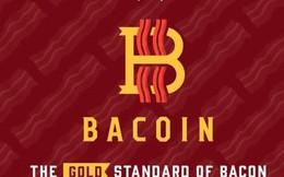 Công ty con của đế chế thực phẩm Kraft Heinz phát hành tiền ảo riêng