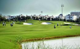 """FLC Sam Son Golf Links – """"Công viên xanh"""" khổng lồ của thành phố biển"""