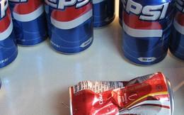 """Từ chuyện """"người Coca không làm cho Pepsi"""" đến văn hóa """"xây dựng lòng tự hào dân tộc"""" cho nhân viên"""