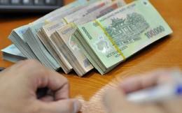 """Ngân hàng Nhà nước nói gì về tình trạng ngân hàng thương mại """"chi lãi ngoài""""?"""