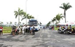 """Nhà đầu tư Sài Gòn ồ ạt về tỉnh lẻ """"săn đất"""", chạy theo đám đông ôm hàng """"thổi giá"""""""