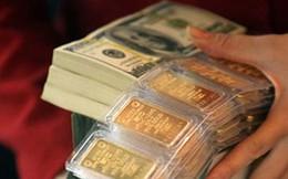 Thu phí giữ vàng, huy động USD 0% đã bước đầu chuyển hóa nguồn lực trong dân thành tiền