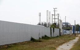 """Đà Nẵng: Phát hiện 02 dự án ven biển có quyết định giao đất """"ma""""!"""