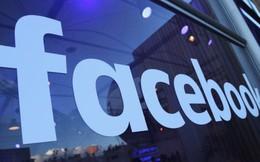 Facebook tạm thời gỡ bỏ 200 ứng dụng vì thu thập quá nhiều thông tin của người dùng