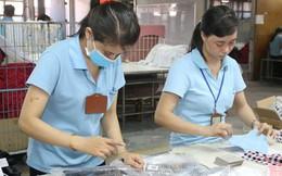 Sẽ có phương án xử lý chênh lệch lương hưu của lao động nữ